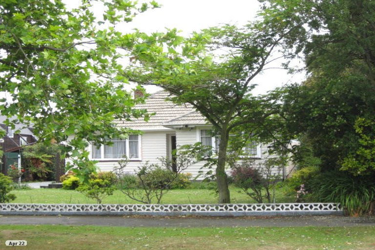 Property photo for 11 Tabart Street, Woolston, Christchurch, 8023