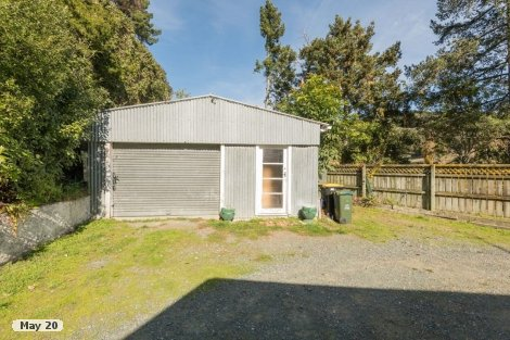 Photo of property in 344 State Highway 6 Wakapuaka Nelson City