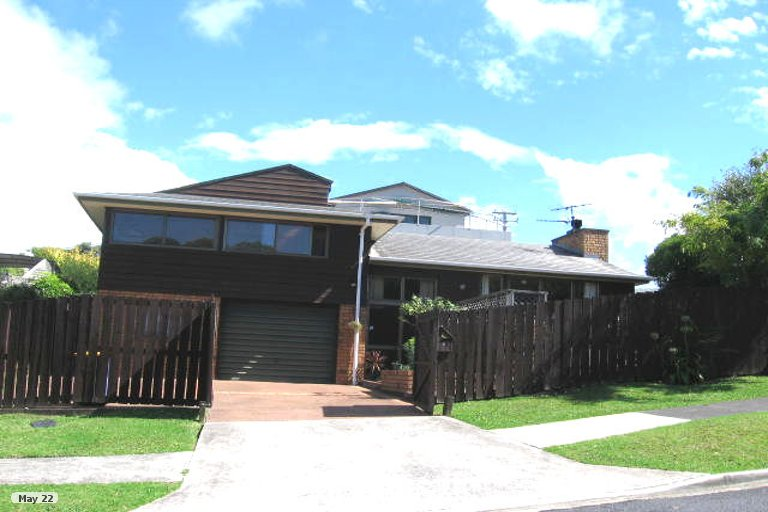 Property photo for 2/33 Sharon Road, Waiake, Auckland, 0630