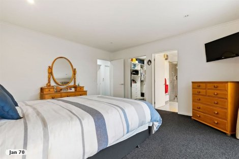 Photo of property in 5 Holly Place Rangiora Waimakariri District