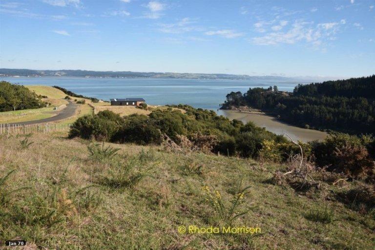 Property photo for 8 Te Wairoa Lane, Tinopai, 0593
