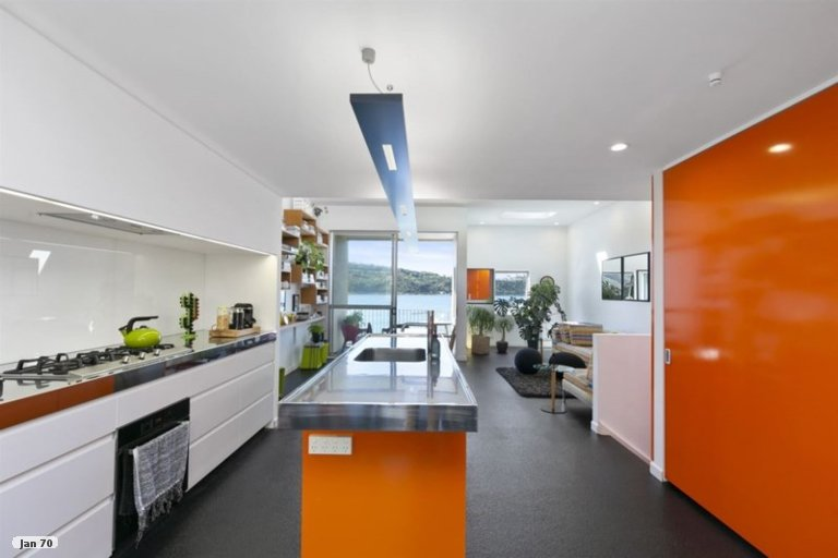 Property photo for Marrakech Cafe, 15/305 Evans Bay Parade, Hataitai, Wellington, 6021