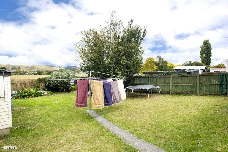 Photo of property in 25 Lawrence Street, Outer Kaiti, Gisborne, 4010