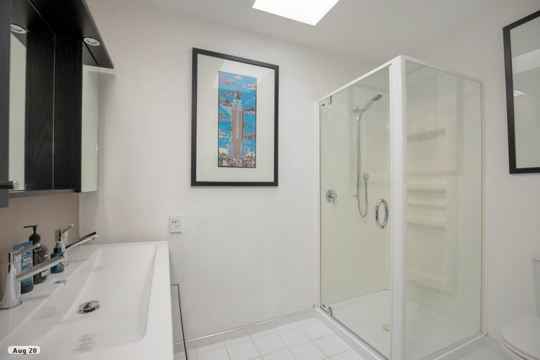Photo of property in 20 Allan Street, Nelson South, Nelson, 7010