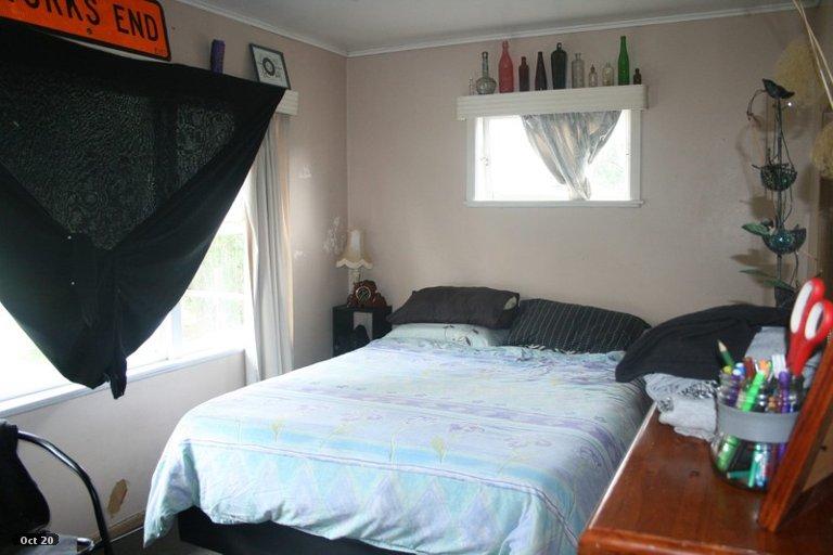 Photo of property in 175 River Road, Kawerau, 3127