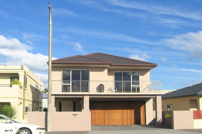 Photo of property in 77 Nelson Quay, Ahuriri, Napier, 4110