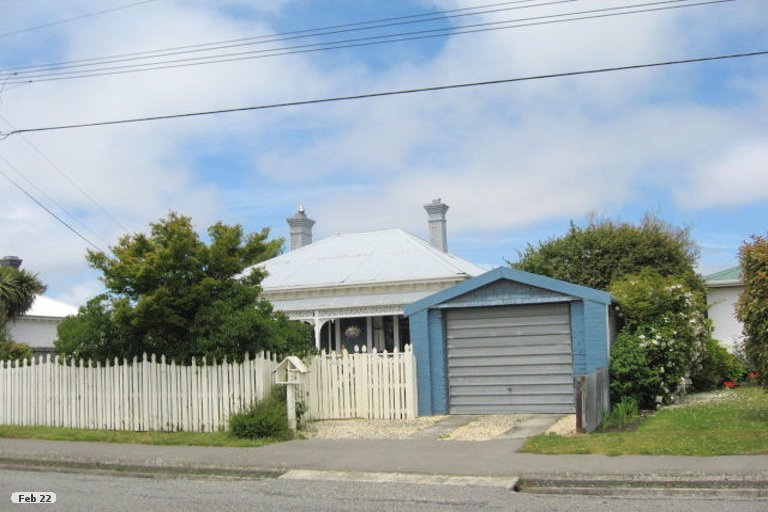 Property photo for 24 Tavender Street, Woolston, Christchurch, 8023