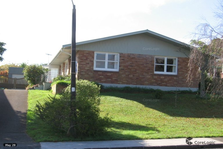 Property photo for 5 Juliet Avenue, Howick, Auckland, 2014