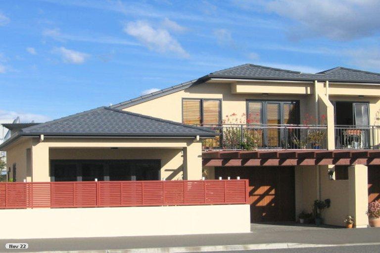 Property photo for 75 Nelson Quay, Ahuriri, Napier, 4110
