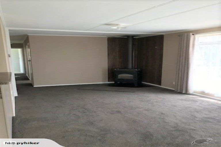 Property photo for 8 Kowhai Place, Putaruru, 3411