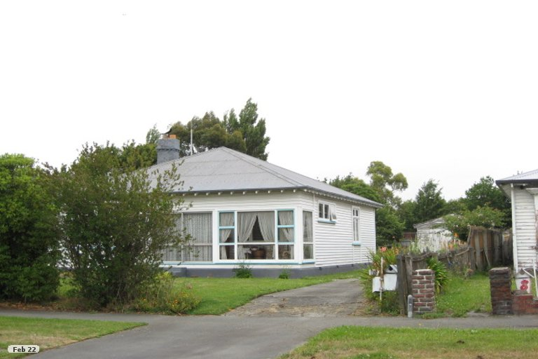 Property photo for 10 Tabart Street, Woolston, Christchurch, 8023