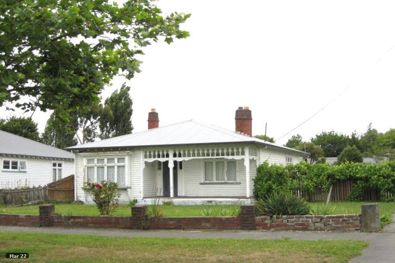 Property photo for 8 Tabart Street, Woolston, Christchurch, 8023
