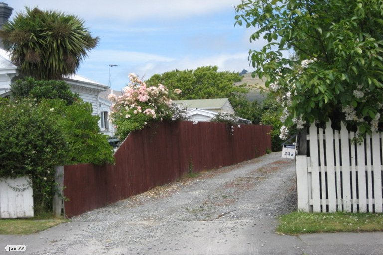 Property photo for 24A Tavender Street, Woolston, Christchurch, 8023