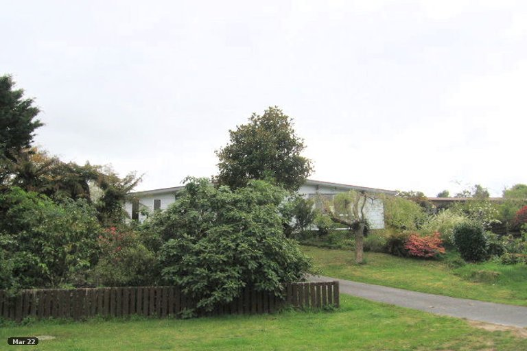Property photo for 94 Taharepa Road, Hilltop, Taupo, 3330