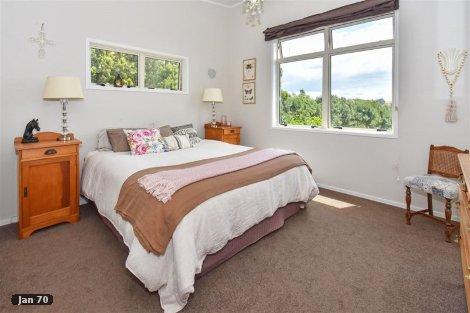 Photo of property in 298 Totara Road Ararimu Auckland - Franklin