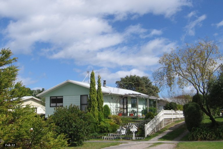 Property photo for 2/23 MacDonell Street, Hilltop, Taupo, 3330