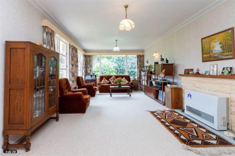 Property photo for 20 Sutton Crescent, Hillcrest, Hamilton, 3216