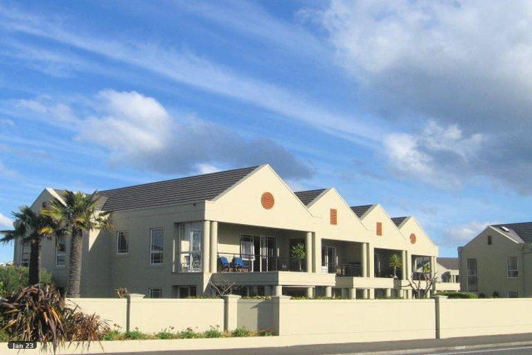 Photo of property in 55 Nelson Quay, Ahuriri, Napier, 4110