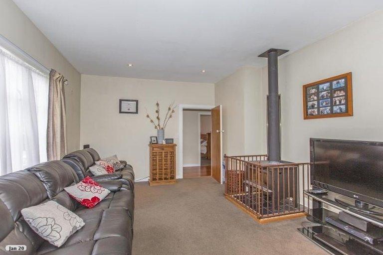 Property photo for 8 Owen Street, Belmont, Lower Hutt, 5010