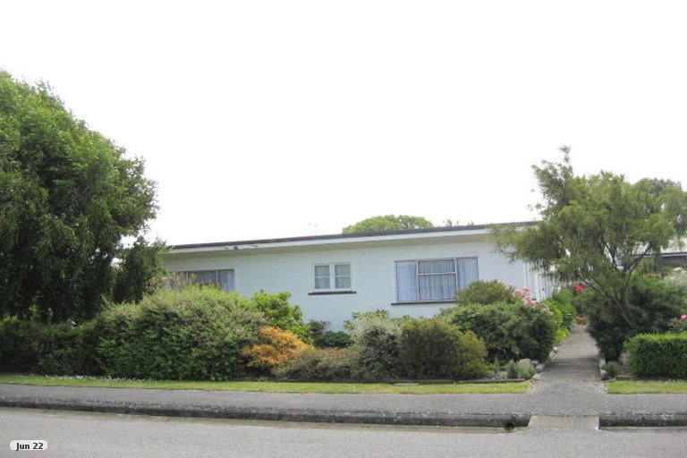 Property photo for 27 Ashmole Street, Woolston, Christchurch, 8023