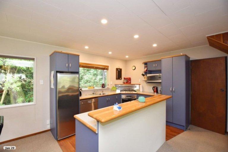 Property photo for 33 Korimako Avenue, Otatara, Invercargill, 9879