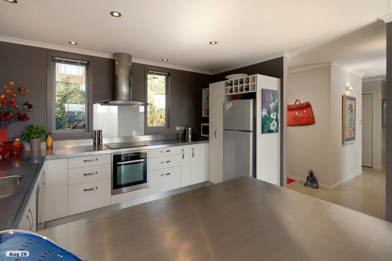 Photo of property in 5 Blampied Place, Nelson South, Nelson, 7010