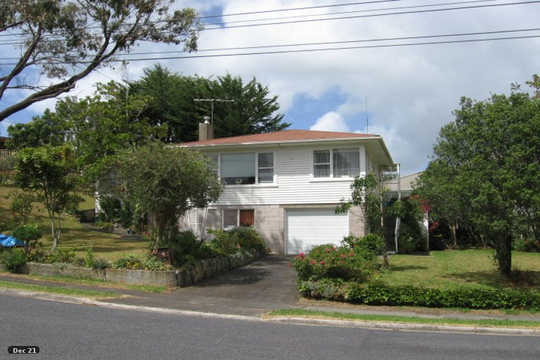 Property photo for 20 Kenmure Avenue, Forrest Hill, Auckland, 0620