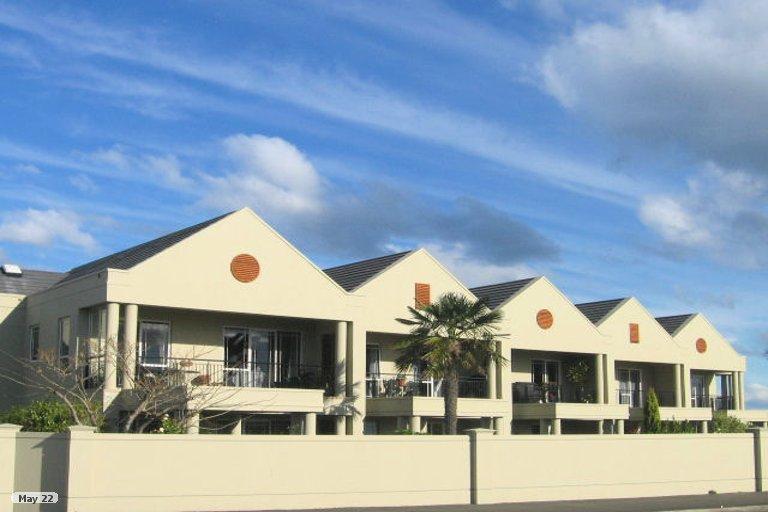 Photo of property in 49 Nelson Quay, Ahuriri, Napier, 4110