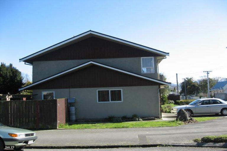 Property photo for 158 Main Street, Greytown, 5712