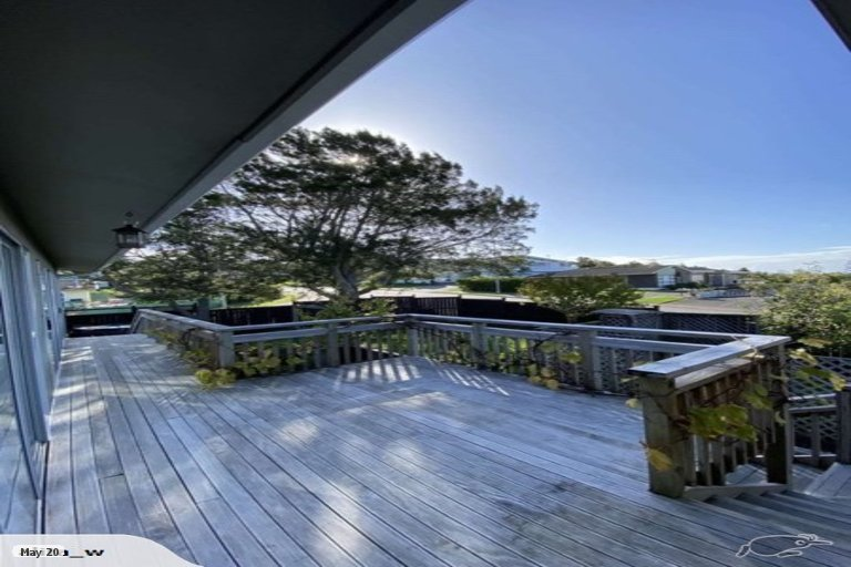 Property photo for 86 Glamorgan Drive, Torbay, Auckland, 0630