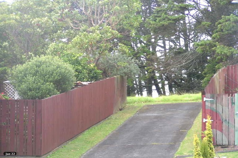 Property photo for 17 Longwood Place, Forrest Hill, Auckland, 0620