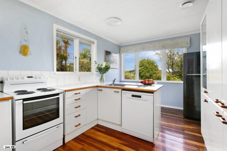 Property photo for 11B Puriri Street, Hilltop, Taupo, 3330
