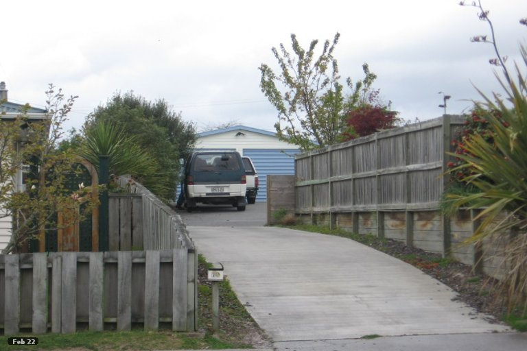 Property photo for 10 Kiddle Drive, Hilltop, Taupo, 3330