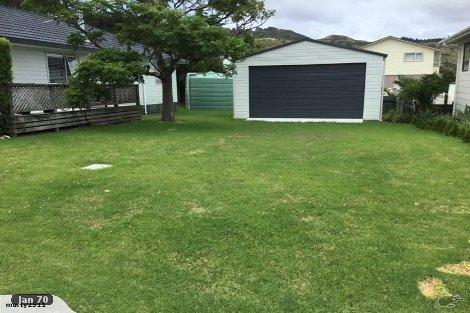 Photo of property in 3 Bill Nolan Place Mahia Wairoa District