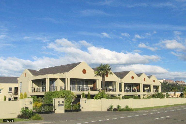 Photo of property in 39 Nelson Quay, Ahuriri, Napier, 4110