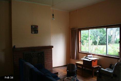 Photo of property in 258 Paroa Road Mangatuna Gisborne District