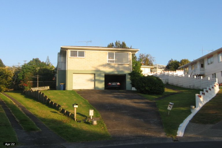 Property photo for 2/19 Hamilton Place, Glenfield, Auckland, 0629