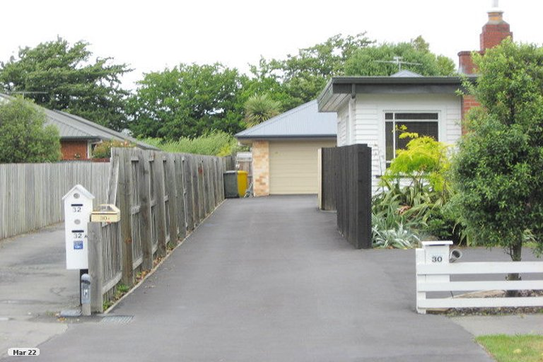 Property photo for 30A Tabart Street, Woolston, Christchurch, 8023