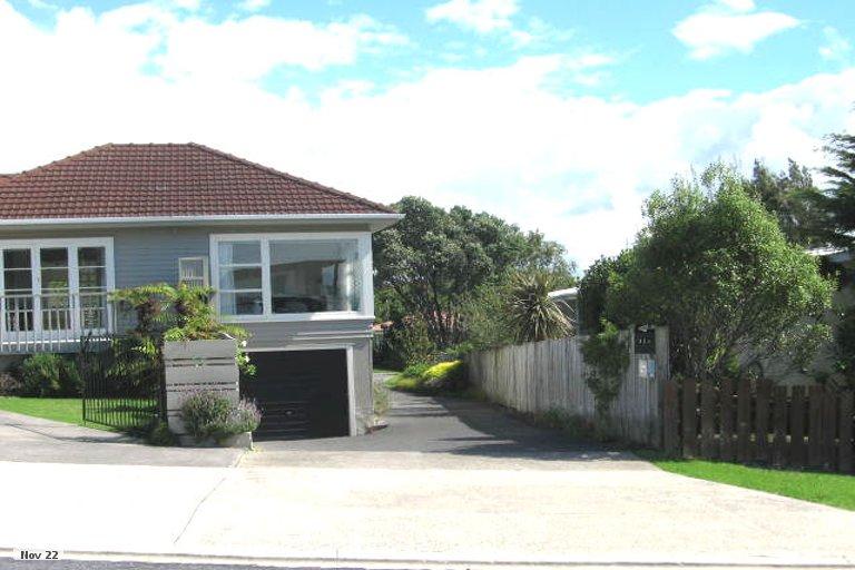 Property photo for 1/11 Sharon Road, Waiake, Auckland, 0630