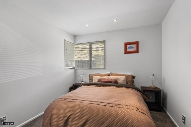 Photo of property in 162 Little Sydney Road, Brooklyn, Motueka, 7198