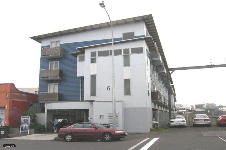 Property photo for 8/6 Porters Avenue, Eden Terrace, Auckland, 1021