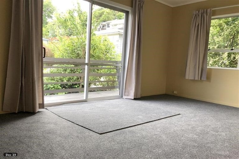Photo of property in 39 Brunner Street, Nelson South, Nelson, 7010
