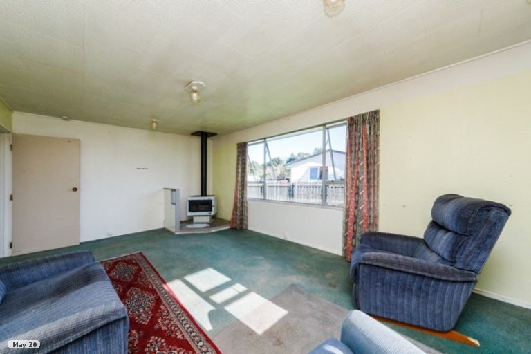 Property photo for 3 Lincoln Street, Ashhurst, 4810
