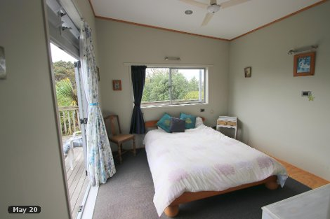 Photo of property in 4 Moa Street Ahipara Far North District