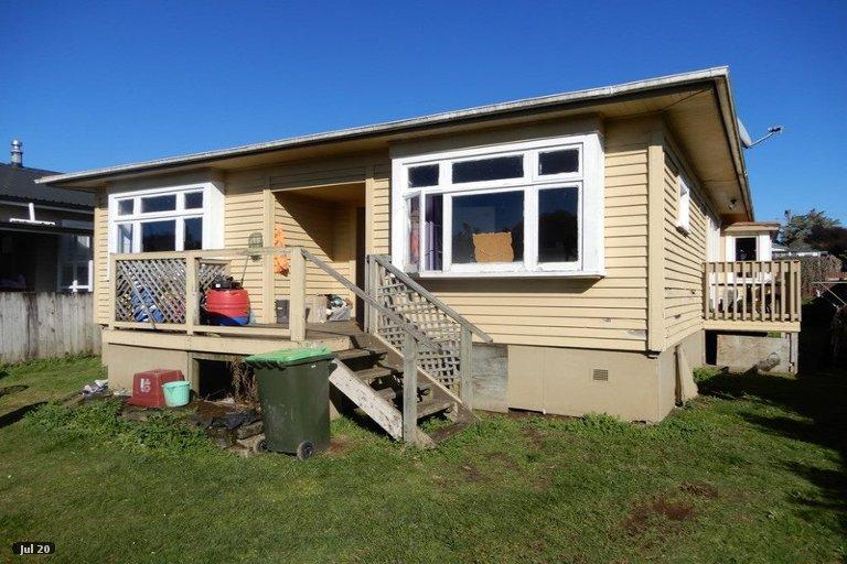 Property photo for 3A Bent Street, Putaruru, 3411