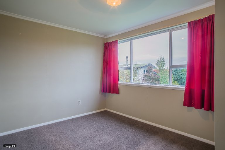 Photo of property in 82 Mountain View Road, Glenwood, Timaru, 7910