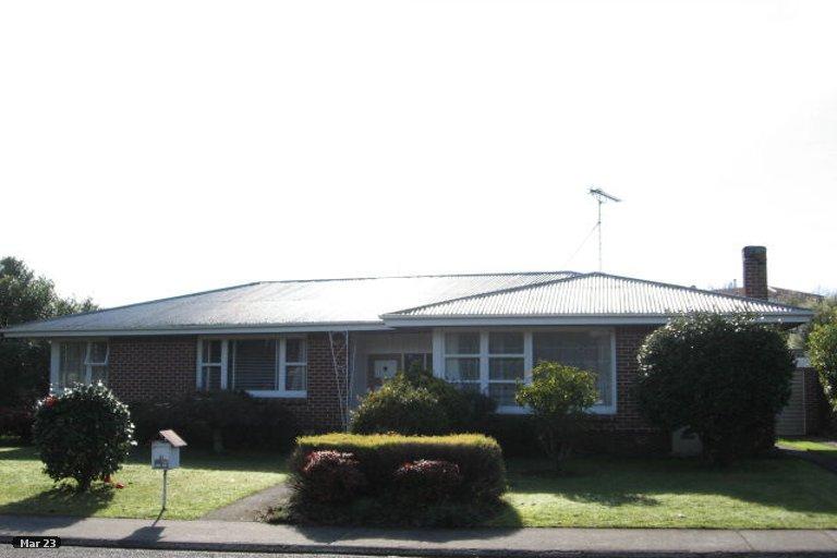 Property photo for 11 Garthwood Road, Hillcrest, Hamilton, 3216