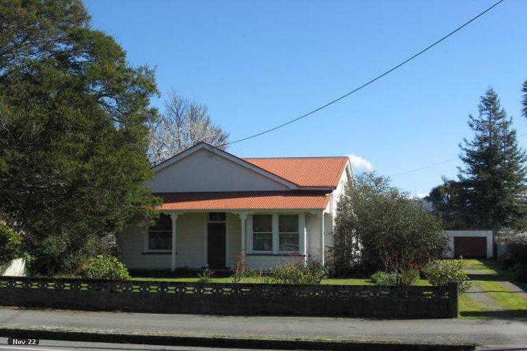 Property photo for 176 Main Street, Greytown, 5712