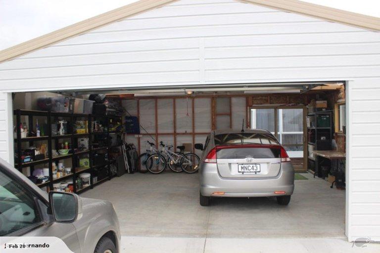 Photo of property in 2 Owen Road, Kawerau, 3127