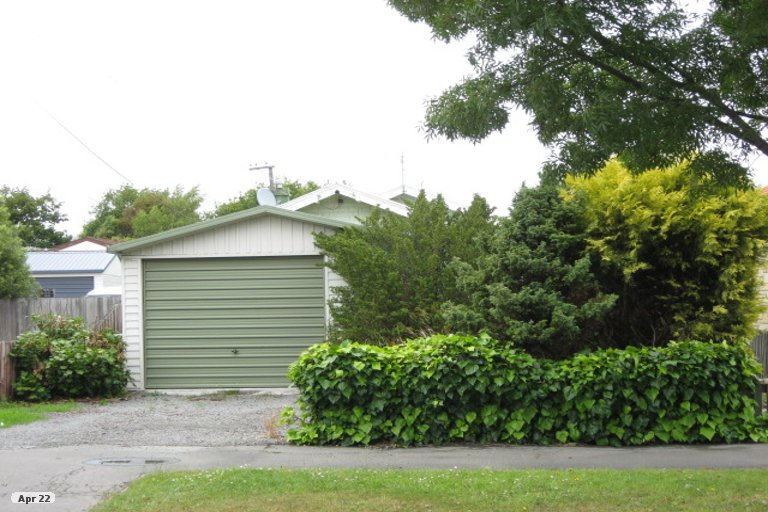 Property photo for 38F Tabart Street, Woolston, Christchurch, 8023
